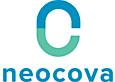 Neocova's Company logo