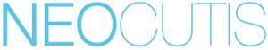 Neocutis's Company logo