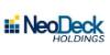 NeoDeck Holdings's Company logo