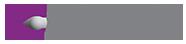 Neodent's Company logo