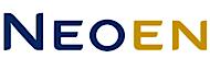 Neoen SA's Company logo