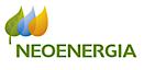 Neoenergia's Company logo