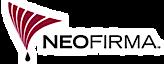 NeoFirma's Company logo