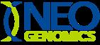 NeoGenomics's Company logo