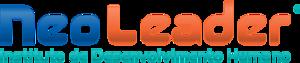 Neoleader's Company logo