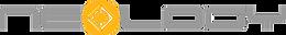 Neology Inc's Company logo