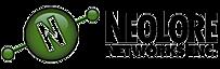 NeoLore's Company logo