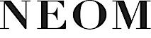 Neom Organics's Company logo
