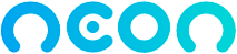 Neon's Company logo