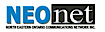 Teracom Consulting Group's Competitor - North Eastern Ontario Communications, Inc. logo
