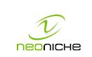 NeoNiche Integrated's Company logo