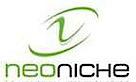 NeoNiche's Company logo