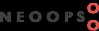 NEOOPS's Company logo