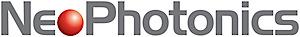 NeoPhotonics's Company logo
