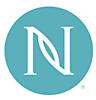 Neora's Company logo