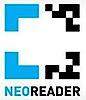 NeoReader's Company logo
