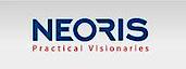 Neoris's Company logo