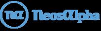 NeosAlpha Technologies's Company logo