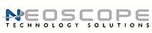 Neoscopeit's Company logo