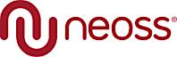 Neoss's Company logo