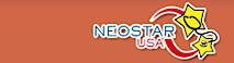 Neostar Usa's Company logo