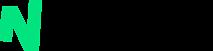 NEOSTARTER's Company logo
