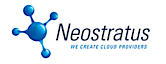 Neostratus's Company logo