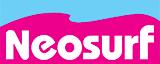 Neosurf Cards Sas's Company logo