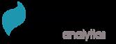 Flame Analytics's Company logo