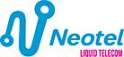 Neotel's Company logo
