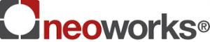 neoworks's Company logo