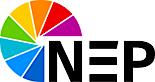 NEP Group's Company logo