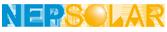 Nep Solar's Company logo