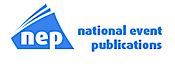 National Event Publications's Company logo