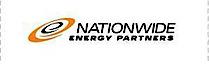 NEP's Company logo