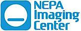 NEPA Imaging's Company logo