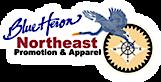 Nepablueheron's Company logo
