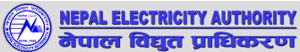 Nepal Electricity Authority's Company logo