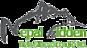 Adventure Outdoor Excursions's Competitor - Nepal Hidden Treks & Expedition P logo
