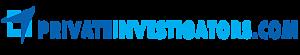 Nepal Private Investigators's Company logo