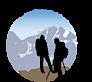 Nepal-tibet Trekking (P)'s Company logo