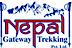 Adventure Outdoor Excursions's Competitor - Nepal Gateway Trekking logo