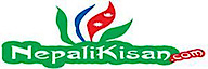 Nepalikisan's Company logo