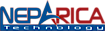 In Time Of Need Event Staffing's Competitor - Neparica logo