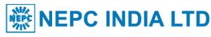 NEPC's Company logo
