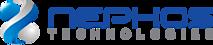 Nephos Technologies's Company logo