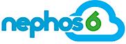 Nephos6's Company logo