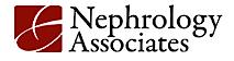 Nephrology Associates, P C Competitors, Revenue and