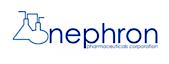 Nephron's Company logo