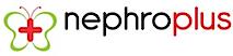 NephroPlus's Company logo